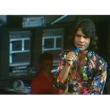 Costa Cordalis Es stieg ein Engel vom Olymp (ZDF Hitparade 14.06.1975) (VOD)