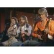 Gebrüder Blattschuss Kreuzberger Nächte (ZDF Disco 30.10.1978) (VOD)