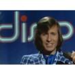 Michael Holm Mendocino (ZDF Disco 28.04.1973) (VOD)