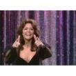 Wencke Myhre Lass mein Knie, Joe (It's A Heartache) (Starparade 02.03.1978) (VOD)