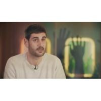 """Melendi Melendi - """"Ahora"""" (entrevista)"""