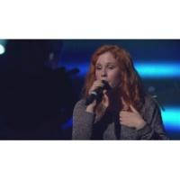 Katy B Medley (Live at iTunes Festival 2011)