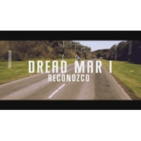 Dread Mar I Reconozco (Official Lyric Video)