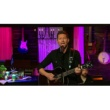 JOSH TURNER I Serve A Savior [Live]