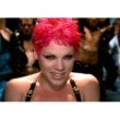 P!nk Most Girls (Video Version)