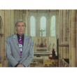 Bruce Low Das Kartenspiel (Drei mal neun 14.03.1974) (VOD)