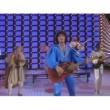 Costa Cordalis Pan (Starparade 05.06.1980) (VOD)
