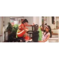 """Jatin-Lalit/Abhijeet/Kavita Krishnamurthy Monday Bhi Ho Sunday (From """"Dil Kya Kare"""")"""