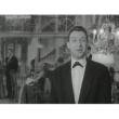 Peter Alexander Salzburger Nockerln (Hotel Victoria 10.03.1962) (VOD)