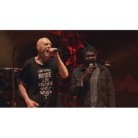 Midnight Oil/Yirrmal Treaty (Live At The Domain, Sydney) (feat.Yirrmal)