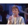 G.G. Anderson Am weissen Strand von San Angelo (ZDF Hitparade 20.10.1984 ) (VOD)
