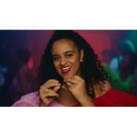 Seinabo Sey Good In You
