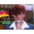 Markus Ich will Spass (ZDF Hitparade 05.07.1982) (VOD)