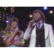 Mary Roos/David Hanselmann Lady (ZDF Hitparade 03.05.1982) (VOD)