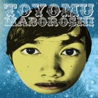 TOYOMU MABOROSHI