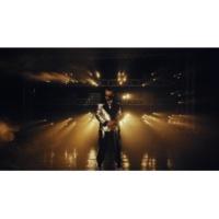 Vegas Jones/Madman/Gemitaiz Brillo (feat.Madman/Gemitaiz)