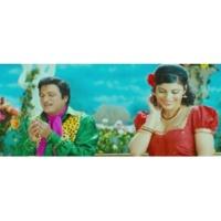 "Sagar Desai/Vijay Prakash Chat Mangni Lover (From ""Quick Gun Murugun"")"
