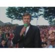 Roland Kaiser Extreme (ZDF Schlagerparty 15.08.1998) (VOD)