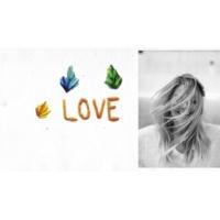 Sophie Tapie We Love [Lyric Video]