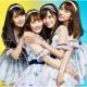 NMB48 True Purpose/Team M(ミュージックビデオ)