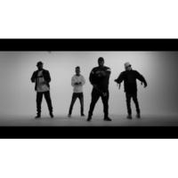 Zakwe/MusiholiQ/Cassper Nyovest/Kwesta/Blaklez/HHP/Pro Sebentin (feat.MusiholiQ/Cassper Nyovest/Kwesta/Blaklez/HHP/Pro) [Remix]