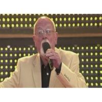 Roger Whittaker Du bist ein Engel (Sommer-Open-Air 28.06.2008) (VOD)