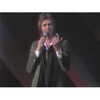 Roland Kaiser Wer sich selbst nur liebt (ZDF Hitparade 05.02.1979) (VOD)