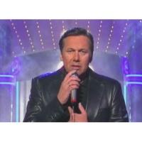 Roland Kaiser Extreme (ZDF Silvester-Hitparty 31.12.2003) (VOD)