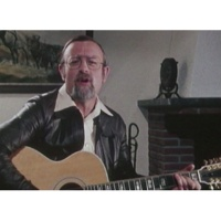 Roger Whittaker From The People To The People (ZDF Drehscheibe 02.01.1978) (VOD)
