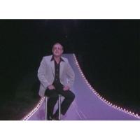 Roger Whittaker Abschied ist ein scharfes Schwert (Show & Co. mit Carlo 29.03.1984) (VOD)