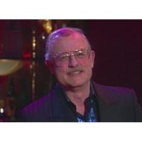 Roger Whittaker Tango mit dir (Eine Show für den Denkmalschutz 04.06.1988) (VOD)