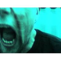 Meshuggah Rational Gaze (Video)