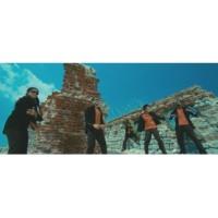 "Vijay Antony/Benny Dayal Nanbanai Partha (From ""Ninaithale Inikkum"")"