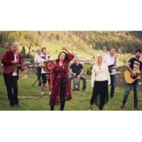 Seer Heut heirat die Liebe meines Lebens (Videoclip)