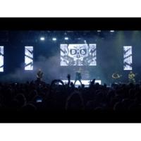 Betontod Keine Popsongs! (Live)