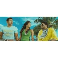 """Vishal & Shekhar/Vishal Dadlani Jaane Kyun (From """"Dostana"""")"""