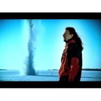 Sonata Arctica Paid In Full