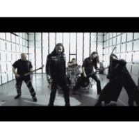 HammerFall Last Man Standing (Video)