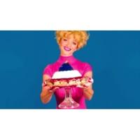 アンソニー・ロス・コスタンツォ/ジョナサン・コーエン/レ・ヴィオロン・デュ・ロワ Handel: Rodelinda, HWV 34 - Vivi, tiranno, io t'ho scampato