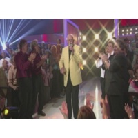 Roger Whittaker Wir sind jung (Oh Maria) (ZDF-Hitparty 31.12.2007) (VOD)