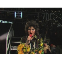 Joy Fleming Halbblut (ZDF Hitparade 15.12.1973) (VOD)