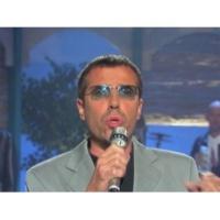 Mario Jordan Welch ein Tag (Das große Sommer-Hit-Festival 16.09.1999) (VOD)