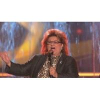 Joy Fleming Ein Lied kann eine Bruecke sein (Willkommen bei Carmen Nebel 29.09.2012) (VOD)