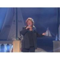 Joy Fleming Ein Lied kann eine Bruecke sein (Das große Sommer-Hit-Festival 28.06.2000) (VOD)