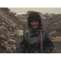 Joy Fleming Mannemer Dreck (ZDF Drehscheibe 01.06.1973) (VOD)