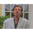 Mario Jordan Welch ein Tag (Patrick Lindner Show 02.07.1992 ) (VOD)