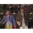 Waterloo & Robinson Du, die verkaufen die Army (ZDF Hitparade17.03.1980 ) (VOD)