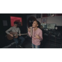 Amelia Monét/EO Baddest (Live Acoustic)