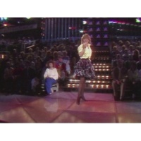 Mary Roos Ich bin stark, nur mit dir (ZDF Hitparade 24.04.1985) (VOD)