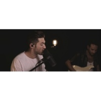 Justin Jesso My Body (Filtr Acoustic Session Germany)